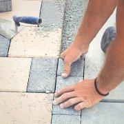 Concrete vs. Stone Pavement: Which Should You Choose?